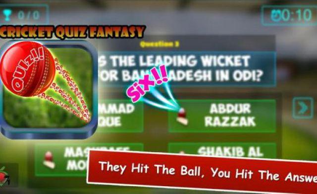 Cricket-Quiz-fantasy