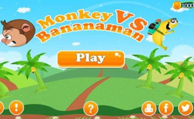manky-vs-banana