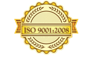 iso9001-logo (1)