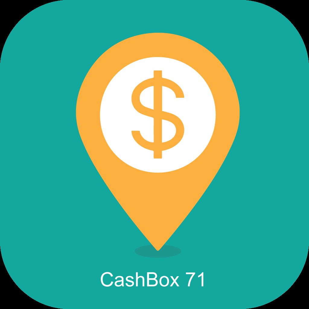 casbox71
